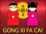 20-kata-kata-gong-xi-fa-cai-ucapan-imlek-2020-dalam-bahasa-mandarin-dan-artinya.jpg