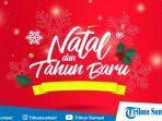 20-kata-ucapan-selamat-hari-natal-2019-dan-tahun-baru-2020-dalam-bahasa-inggir-dan-indonesia.jpg
