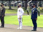 3-prajurit-dapat-anugerah-bintang-militer.jpg