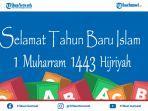 30-ucapan-selamat-tahun-islam-1-muharram-1443-h-terbaru-untuk-caption-dan-kirim-pesan-via-whatsapp.jpg