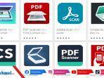 4-aplikasi-scanner-terbaik-di-playstore-untuk-mengubah-format-file-jadi-pdf-untuk-berkas-cpns-2021.jpg