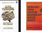 5-contoh-buku-non-fiksi-rekomendasi-yang-wajib-kamu-baca.jpg