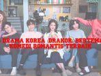 5-drama-korea-drakor-bertema-komedi-romantis-terbaik.jpg