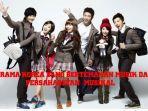 5-drama-korea-yang-bertemakan-musik-dan-persahabatan-musikal.jpg