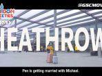 5-film-thailand-genre-komedi-romantis-sekali-habis-durasi-2-3-jam-cocok-ditonton-di-akhir-pekan.jpg