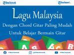 5-lagu-malaysia-dengan-chord-gitar-paling-mudah-untuk-pemula-yang-ingin-belajar-main-gitar.jpg
