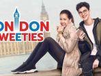 5-rekomendasi-film-pendek-thailand-romantis-bikin-baper-sekali-habis-durasi-2-sampai-3-jam.jpg