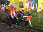 50-relawan-dan-anak-juara-rumah_20170423_105413.jpg