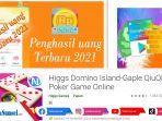 6-aplikasi-game-penghasil-uang-terbaik-2021-langsung-ke-dana-ada-hago-higgs-domino-islan.jpg