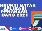 6-aplikasi-penghasil-uang-saldo-dana-tercepat-2021-likeit-lite-helo-snack-video-hingga-vidnow.jpg