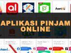 6-aplikasi-pinjaman-online-terbaik-2021-bunga-rendah-dan-telah-terpercaya-diawasi-ojk.jpg