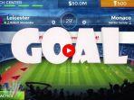 6-game-sepak-bola-offlineonline-terbaik-di-android-2020-ada-real-football-efootball-pes-2020.jpg