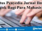 6-situs-penyedia-jurnal-ilmiah.jpg