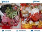 6-tempat-beli-parcel-hampers-ramadhan-di-palembang-berikut-alamat-dan-nomor-telepon-pesan-online.jpg