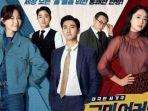 7-rekomendasi-drama-korea-drakor-bertema-detektif-misteri-terbaik-jangan-sampai-ketinggalan.jpg
