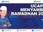 75-kata-kata-ucapan-menyambut-ramadhan-2021-kumpulan-kata-mutiara-mohon-maaf-marhaban-ya-ramadhan.jpg