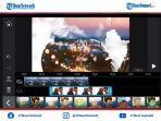 8-aplikasi-edit-video-terbaik-2021-di-hp-android-dan-ios-gratis-tanpa-watermark.jpg
