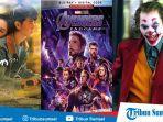 8-film-terlaris-wajib-kamu-tonton-di-akhir-tahun-2019-ada-dilan-avangers-hingga-joker.jpg