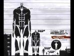 8-jenis-titan-berdasarkan-tingginya-di-attack-on-titan-shingeki-no-kyojin-berikut-yang-paling-seram.jpg