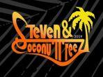 8-lagu-reggae-terbaik-steven-coconut-treez-lagu-santai-long-time-no-see-bebas-merdeka.jpg
