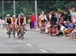 Ampera-Triathlon-6.jpg