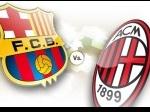 Barcelona-VS-AC-Milan.jpg