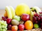 Ilustrasi-buah.jpg