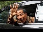 Jokowi123.jpg