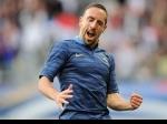 Ribery.jpg