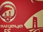 SFC-Design-logo.jpg