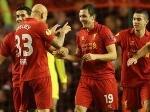 Selebrasi-pemain-Liverpool-di-matchday-3.-AFP.jpg