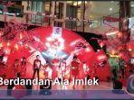 acara-festival-imlek-indonesia.jpg
