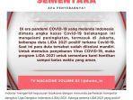 acara-liga-dangdut-indonesia-2021-dihentikan-sementara.jpg