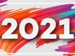 ada-apa-tanggal-1-januari-2021-ini-link-download-kalender-2021-dan-jadwal-lengkap-libur-nasional.jpg