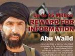 adnan-abu-walid-al-sahrawi-pemimpin-isis-di-sahara.jpg