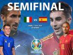 adu-statistik-italia-dan-spanyol-jelang-semifinal-euro-2020-azzurri-terlalu-perkasa.jpg