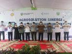 agrosolution-sinergi-santri-membangun-negeri.jpg<pf>agrosolution-sinergi-santri-membangun-negeri-1.jpg<pf>agrosolution-sinergi-santri-membangun-negeri-2.jpg<pf>agrosolution-sinergi-santri-membangun-negeri-3.jpg