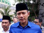 agus-harimurti-yudhoyono-ahy.jpg