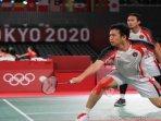 ahsanhendra-ganda-putra-indonesia-olimpiade-tokyo-sss.jpg