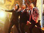 ajang-indonesia-idol-menjadi-reuni-para-mantan.jpg