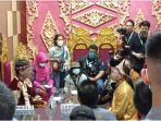 akad-nikah-rinaldi-agustrie-23-dan-bela-sari-22-di-mpp-kota-palembang-jumat-27112020.jpg