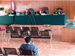 akbp-edya-kurnia-majelis-hakim-pengadilan-tipikor-palembang-kasus-korupsi-casis-bintara-polri.jpg