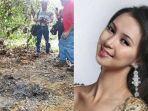 akhir-tragis-simpanan-mantan-pm-malaysia-dibunuh-lalu-jasadnya-diledakkan-dengan-bom.jpg