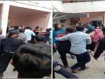 aksi-damai-mahasiswa-upgri-palembang-berakhir-pemukulan-oleh-oknum-petugas-keamanan.jpg