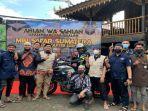 aksi-terorisme-terjadi-di-indonesia-mbi-gelar-dakwah-agama-sambil-touring-motor.jpg