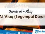 al-alaq1.jpg