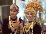 aldi-taher-menikah-adat-palembang-yes.jpg