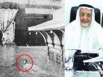 ali-al-awadhi-aksinya-berthawaf-sambil-berenang-dikenang-dunia_20180619_134114.jpg