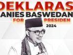 aliansi-nasional-indonesia-sejahtera-mendeklarasikan-anies-baswedan-calon-presiden-di-pilpres-2024.jpg