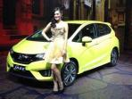 all-new-honda-jazz-2014.jpg